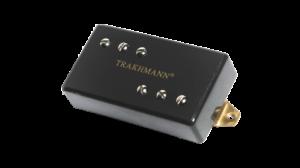 Звукосниматель для электрогитары - THA2