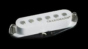 Звукосниматель для электрогитары - TAS