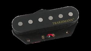 Звукосниматель для электрогитары - TLB