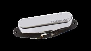 Звукосниматель для электрогитары - TLN