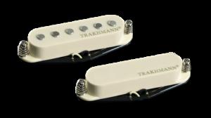 Звукосниматель для электрогитары - TSNH